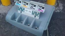 OCE COLORWAVE 600 Toner Dispensing System