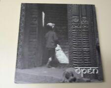 Open - D.Ghai - 2011