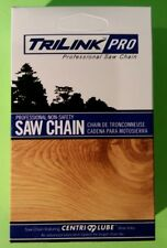 "16"" chainsaw chain blade  3/8 LP .050 56 DL semi chisel replaces S56"