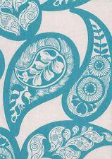 Casadeco Midnight 2 Blue and Grey - MID 1919 61 03 ( MID19196103 ) Wallpaper
