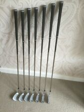 Ping G700 Ferri Golf