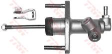 Geberzylinder Kupplung - TRW PNB240