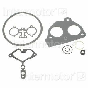 Standard Motor Products 2014A Throttle Body Injection Gasket Pack