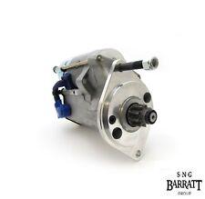 Powerlite High Torque Starter Motor MG Midget 1500 RAC414