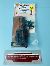 PARKSIDE DUNDAS 'OO' PC23 LNER BOGIE BRICK WAGON KIT *SEALED IN PACKET*