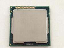 Processeur INTEL Corei3 2120 3.30GHz socket 1155 en excellent état