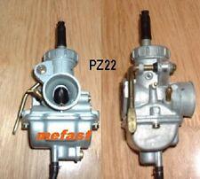PZ 22 Carburetor for 70-125cc honda copy engine Fast shipping from USA