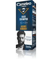 Cameleo MEN Hair Shampoo for Men Against Dandruff 150ml