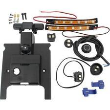 GIVI E160 LED BRAKE LIGHT KIT FOR V56