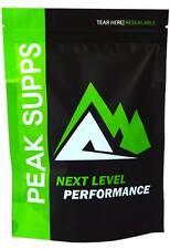 L-Carnitine Powder 100g | 250g | 500g | 1kg (100% Pure L-Carnitine L-Tartrate)