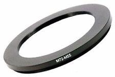 Adattatore Filtro Anello Adattatore Step-Down 72mm - 55mm 72-55 mm