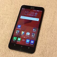 "ASUS ZenFone 3 Deluxe zs570kl 5.7"" 64gb Smartphone Android s489"