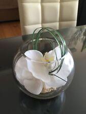 Orchid Standing Arrangements, Centerpieces&Swags Flowers