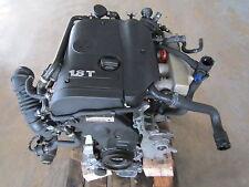 170PS 1.8T AWM Motor TURBO AUDI A4 A6 VW Passat 3BG 88Tkm MIT GEWÄHRLEISTUNG