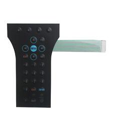 GM Tech2 Keypad