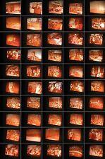 16 mm Film 1981-Gewerkschaften-Geschichte-Heute Salzgitter,Peine-Antique film