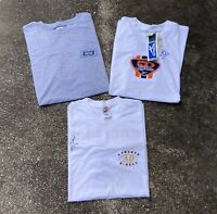 Lot Of 3 Vintage 90s T-shirts - Reseller Lot - Mixed Tees