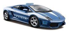 Maisto 531299 Lamborghini Lp560 Polizia Scala 1 24