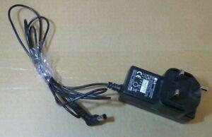 Genuine LG 22M47VQ-P Monitor Power Lead EAY62768620 LG Power Lead Power Supply