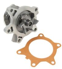 NPW Engine motor Radiator cooling Water Pump + Gasket for Toyota for Scion