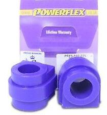 For Mini R50/52/53 GEN 1 Powerflex Front Anti Roll Bar Bush 22.5mm PFF5-102-225