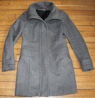 Comptoir des Cotonniers Manteau pour Femme  Taille Fr 38