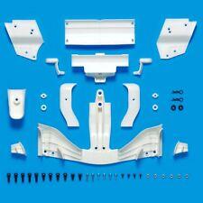 Tamiya 51603 F104 Wing Set (2017 / White)
