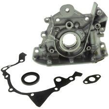 Engine Oil Pump-DOHC, Eng Code: 7AFE Melling M217