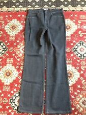 Style & Co. Jeans  NWOT Black Denim Tummy Control $49 retail   Size 8