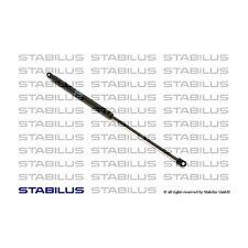 STABILUS  Gasfeder, Koffer-/Laderaum //  LIFT-O-MAT®   zb BMW 3 Cabriolet (E30)