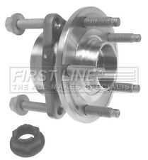 NEW FIRSTLINE FRONT WHEEL BEARING KIT VAUXHALL ASTRA VI (J) FBK1169