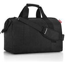 Reisenthel Reisekoffer & -taschen