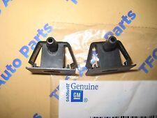 2 Chevrolet Camaro Pontiac Firebird Windshield Washer Fluid Nozzle Tip 1993-2002