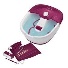 Revlon Manicure & Pedicure Foot Baths/Foot Spas