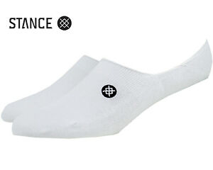 STANCE UNISEX SUPER INVISIBLE LOW SOCKS
