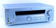 Silver Sony STR DE885 5.1 Channel 210 Watt Digital Audio Video Control Center