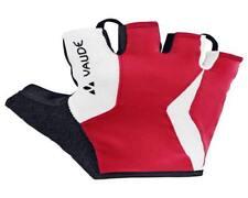 Vaude Handschuhe Men's Advanced Gloves kurz indianred Gr.L/9 2018 Bike NEU