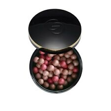 Oriflame Sweden Giordani Gold bronzing pearls Luminous peach new hand crafted