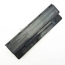 6600mAh Battery Accu for Asus N46 N46V N46VZ N56 N56V N56VZ N76 N76V N76VZ N76VM