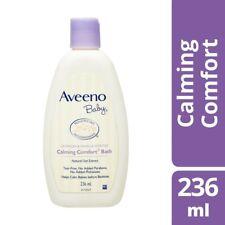 Aveeno Calming Comfort Bath 236mL