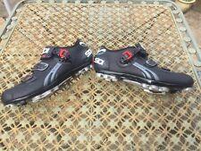 SIDI Dominator 5 MTB shoes