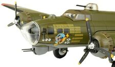 Air Force 1 Boeing B-17G - 1/72 scale. LAST ONE!