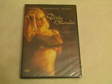 Dirty Blondes (Torchlight) DVD
