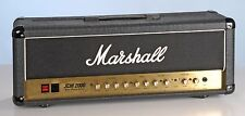 Gitarrenverstärker Marshall JCM 2000 DSL 100