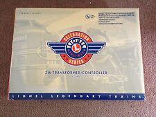 Lionel 6-22982 ZW Transformer / Controller