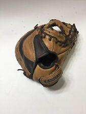 "Easton Baseball Glove/Mitt NE 3Y Vintage 11.5"""