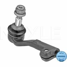 MEYLE SPURSTANGENKOPF BMW 1,2,2 COUPE,3,3 GRAN TURISMO,3 TOURING,4,4 COUPE,4