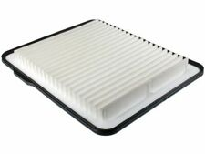 For 2007-2010 Pontiac G6 Air Filter Mahle 69115PQ 2008 2009