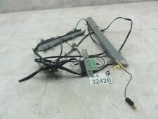 02-04 I35 Clarion AM fm Radio Control Module Signal Booster Wire Wiring Harness