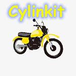 cylinkit